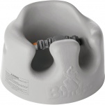 Bumbo Floor Seat Cool Grey