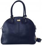 Isoki Madame Polly Bag Esperance