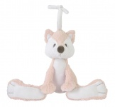 Happy Horse Fox Foxy Musical 28 cm