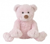 Happy Horse Bear Boogy Pink No.2 24 cm