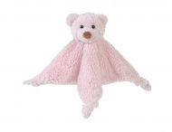 Happy Horse Bear Boogy Pink Tuttle 25 cm