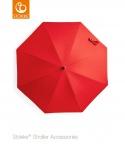 Stokke® Stroller Parasol Red