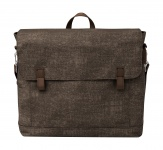 Maxi-Cosi Modern Bag Nomad Brown