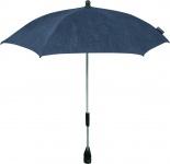 Maxi-Cosi Parasol Nomad Blue