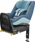 Maxi-Cosi 2Way Pearl Frequency Blue 2018