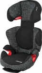 Maxi-Cosi Rodi Air Protect Black Grid
