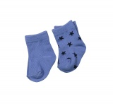 Dirkje Sokjes Stars/ Blue Melee