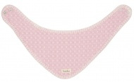 Koeka Mini Slab Antwerp  Old Baby Pink