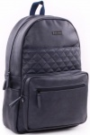 Kidzroom Diaperbackpack Popular Pip Navy