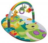 Infantino Speelkleed Turtle