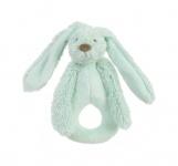 Happy Horse Rabbit Richie Rattle Lagoon 18 cm
