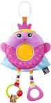 Benbat Multi-Skills Travel Toy Fairy