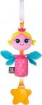 Benbat Wind-Chime Toy Princess