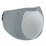 Babymoov Dream Belt XS/S Smokey