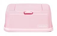 Funkybox Uni Roze