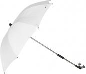 Dubatti One Parasol Off-White