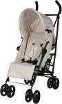 Basicline Buggy 5-Standen Sand