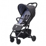 Easywalker Buggy XS Berlin Breakfast