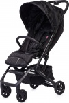 MINI By Easywalker Buggy XS Lxry Black