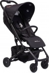 Disney By Easywalker Buggy XS Mickey Diamond