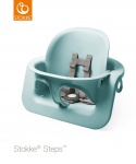 Stokke® Steps™ Baby Set Aqua Blue