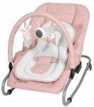 Little Dutch Sitter Relax De Luxe Roze