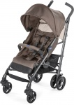 Chicco Liteway3 Dove Grey