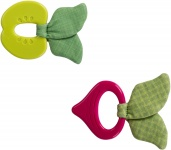 Bright Starts Garden Chews Teether