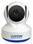 Luvion Losse Camera Essential Plus