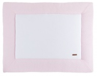 Baby's Only Boxkleed Sun Classic Roze 75 x  95 cm