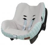 Baby's Only Hoes Maxi-Cosi Kabel Mint
