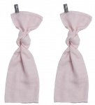 Baby's Only Swaddle Classic Roze 60 x 70 cm