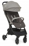 Joie Buggy Pact™ Dark Pewter