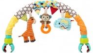 Infantino Safari Stroller Arch