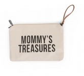 Childhome Mommy's Treasures Offwhite