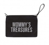 Childhome Mommy's Treasures Black