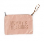 Childhome Mommy's Treasures Pink