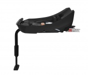 Cybex Aton Base 2-Fix Black