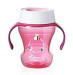 Tommee Tippee Trainer Cup 360 Girl