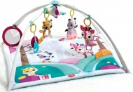Tiny Love Gymini Deluxe Princess Tales