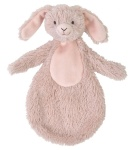 Happy Horse Rabbit Rosi Tuttle 25 cm
