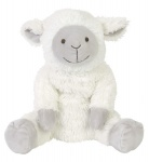 Happy Horse Lamb Louis 20 cm
