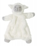 Happy Horse Lamb Louis Tuttle 22 cm