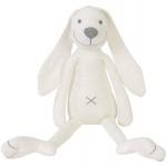 Happy Horse Rabbit Richie Linen Ivory 41 cm
