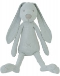 Happy Horse Rabbit Richie Linen Lagoon 41 cm