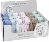 Happy Horse Rabbit Richie Mini Assorti 17 cm
