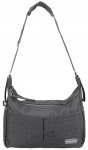 Babymoov Urban Bag Black