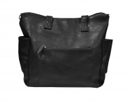 Ralph Boyer Shopper Black