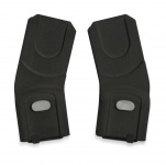 UPPAbaby VISTA Autostoel Standaard Adapters