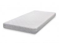 Koudschuim matrassen matrassen polyether schuim baby dump